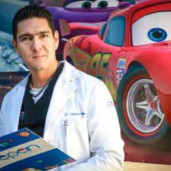 Dr_christopher_bello_cepan_puebla_pediatra_09