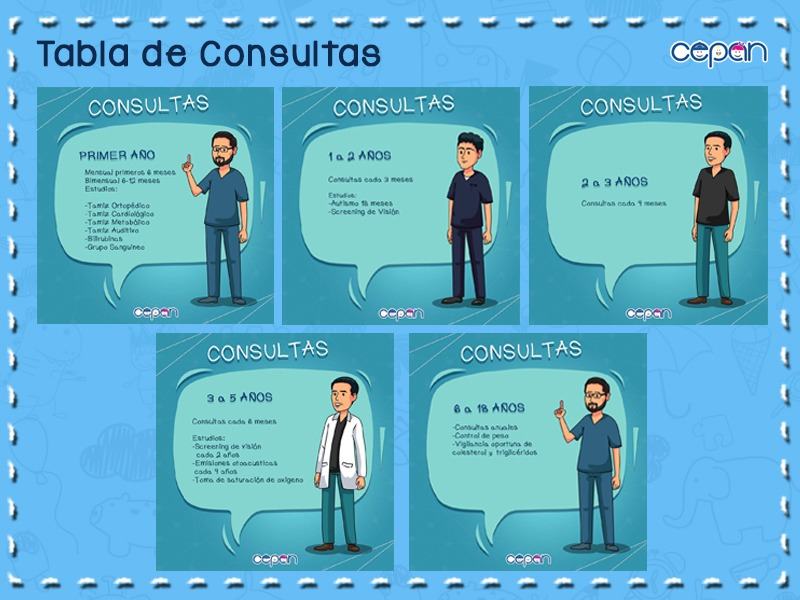 cepan_consultas