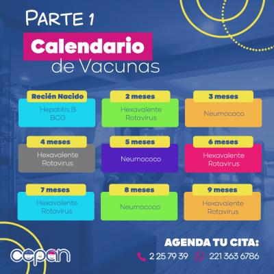 CalendarioVacunas_Cepan