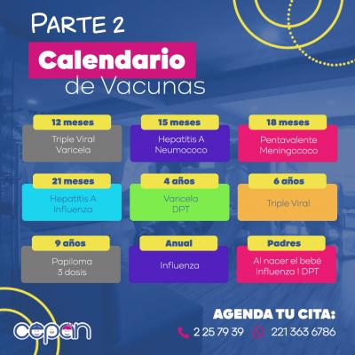 CalendarioVacunas_Cepan_02