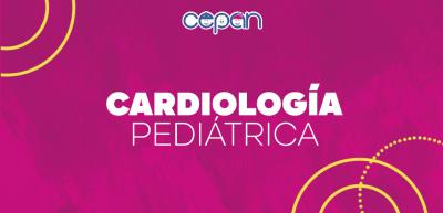Cardiología_Pediátrica_Cepan