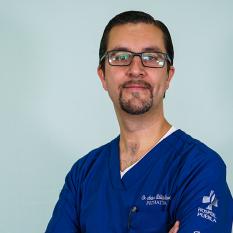 Dr_Arturo_Zuñiga_Cepan_Pediatría_01
