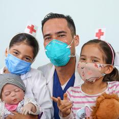 Dr_Poncho_Zamora_Cepan_Pediatría_01