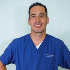 Dr_Poncho_Zamora_Cepan_Pediatría_02