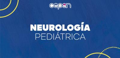 Neurología_Cepan