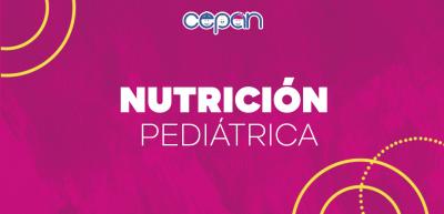 Nutrición_Pediátrica_Cepan