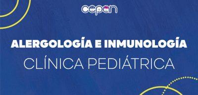 Alergología_Inmunología_Clínica_Pediátrica_CEPAN_001