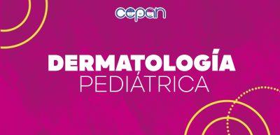 Dermatología_Pediátrica_CEPAN_001