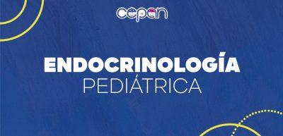 Endocrinología_Pediátrica_CEPAN_001