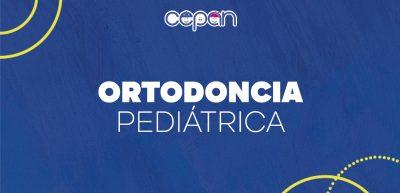 Ortodoncia_Pediátrica_CEPAN_001